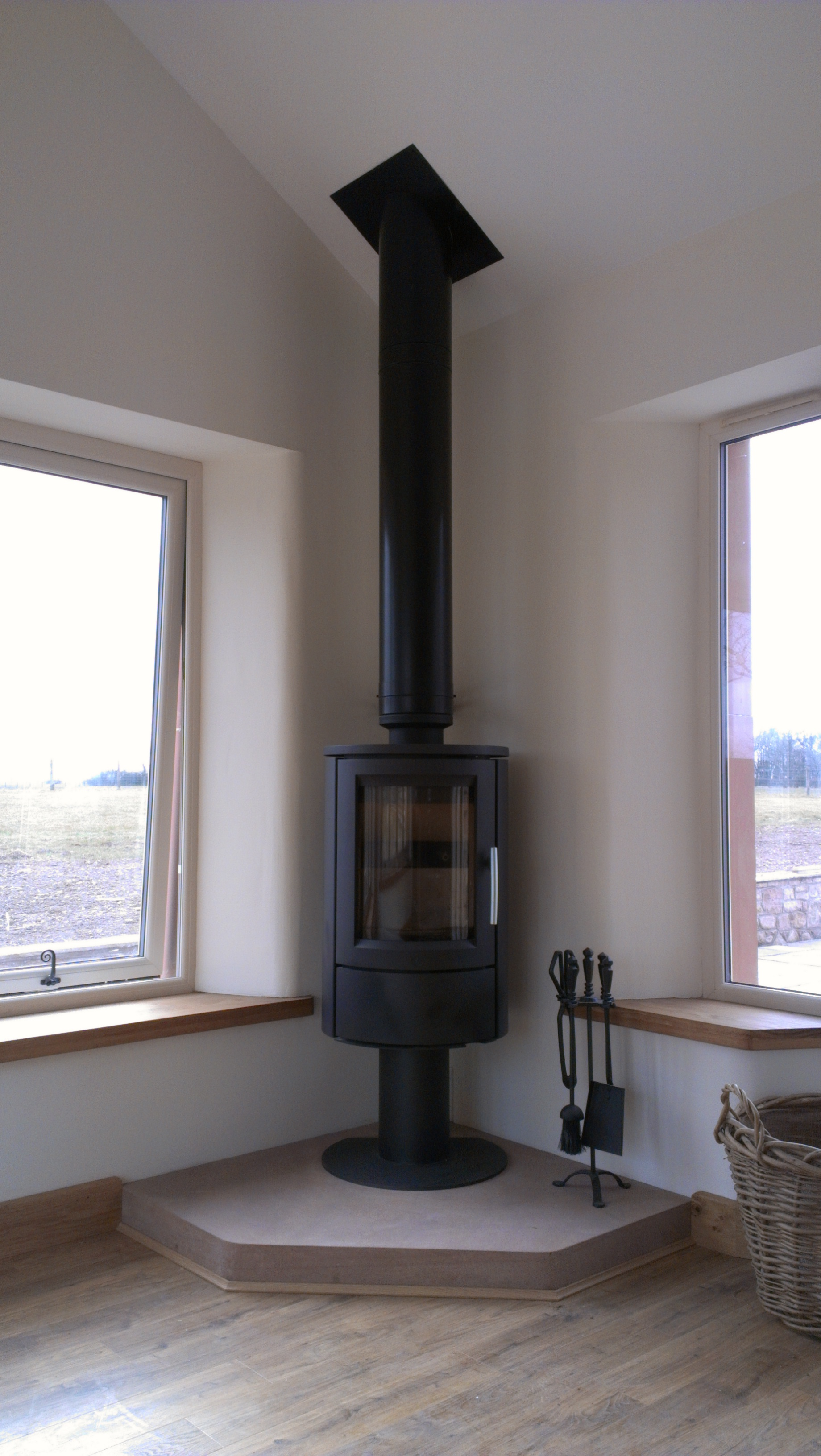 Image Result For Home And Hearth Co