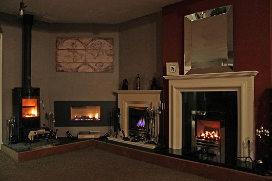 Home And Hearth Fireplace Hearth Home Gas Fireplace